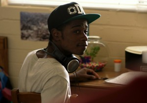 Short-Term-12-Keith-Stanfield-2