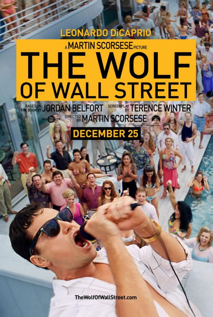 The_Wolf_of_Wall_Street_14