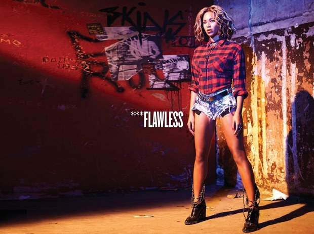 beyonce-flawless-cover