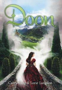 doon-by-carey-corp-and-lorie-langdon