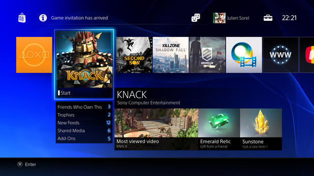 gaming-ps4-menu-screen-screenshots-1_1