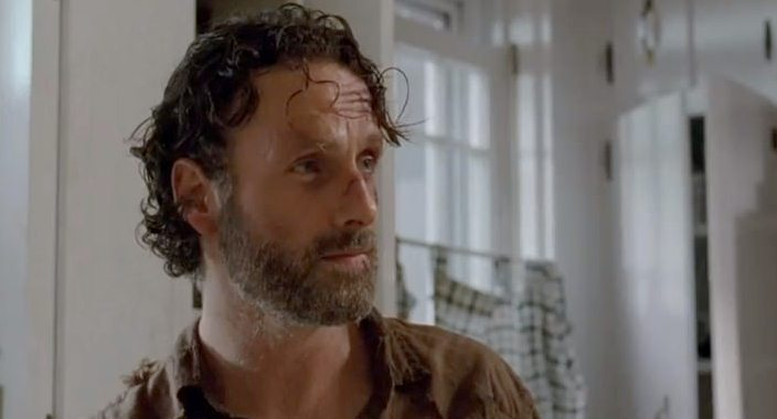 The-Walking-Dead-Season-4-Episode-11-Claimed