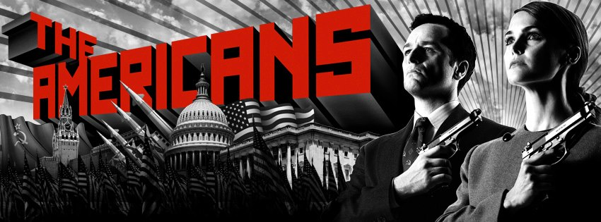 the americans banner 1