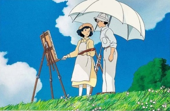 the-wind-rises-studio-ghibli