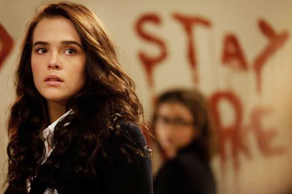 vampire-academy-first-pictures-stills-zoey-deutch