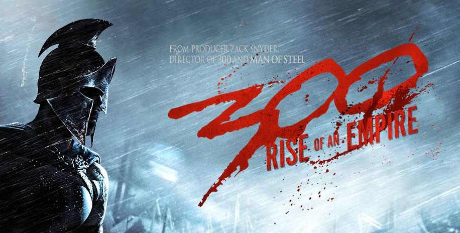 300 Rise of an Empire (2014) HDRip NL subs ...