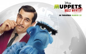 Muppets-Most-Wanted-Wallpaper-for-Desktop