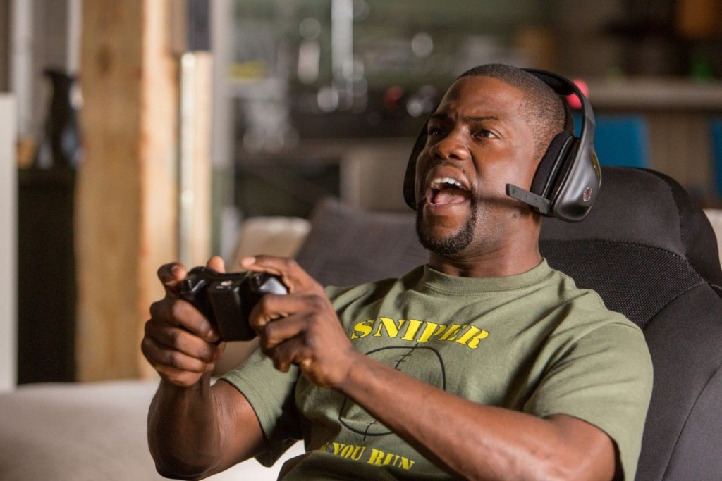 kevin-hart-in-ride-along-movie-1