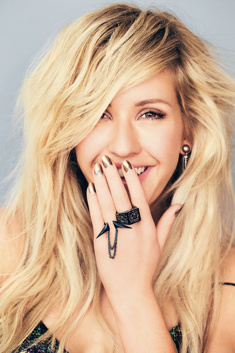 Young Ellie Goulding nudes (83 foto and video), Pussy, Paparazzi, Boobs, cameltoe 2015