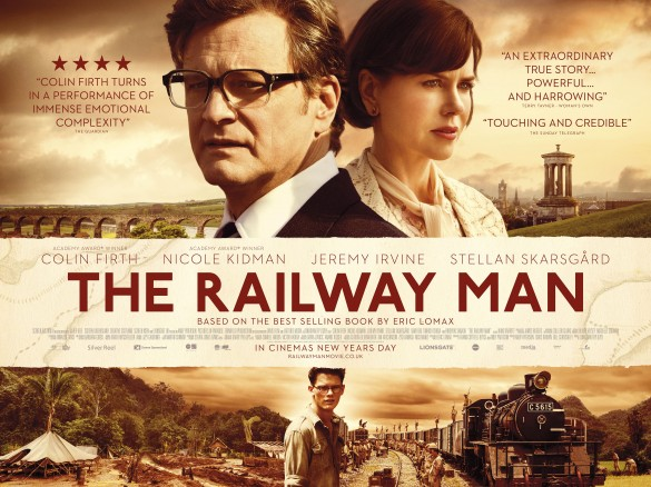 The-Railway-Man-UK-Quad-Poster-585x438
