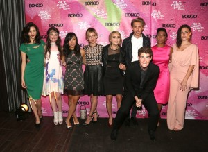 carrie-diaries-cast-1-w724