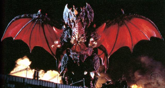 968full-godzilla-vs.-destoroyah-(destroyah)-screenshot