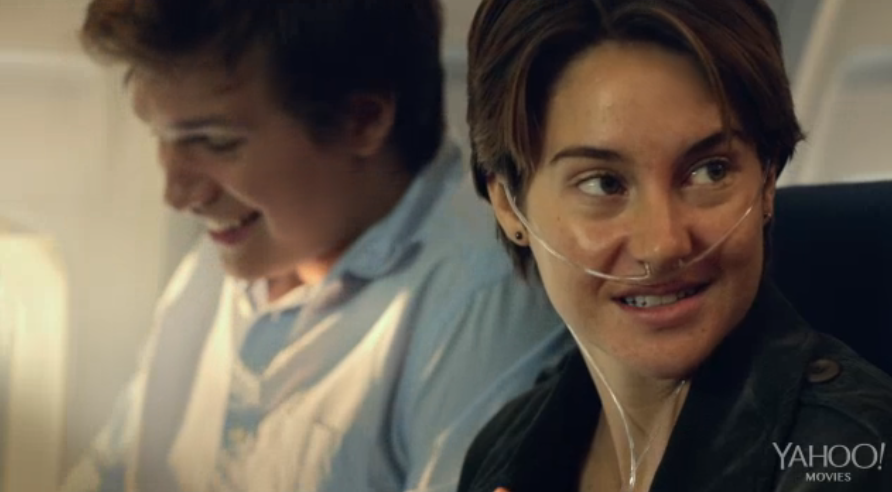 Must see Wallpaper Movie The Fault In Our Stars - Screen-Shot-2014-03-21-at-12  Collection_3039.png