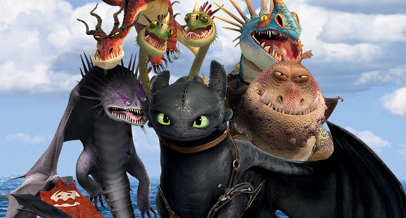How to train your dragon 2 interview jay baruchel america ferrera how to train your dragon image how to ccuart Choice Image