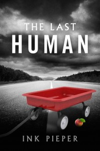 Ink-Pieper-The-Last-Human-cover
