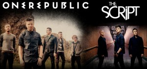 One_Republic_sea_590x280