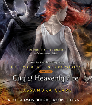 city-of-heavenly-fire-audiobook