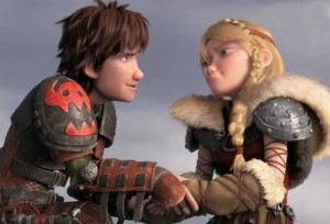 how-to-train-your-dragon-2-astrid-and-hiccup