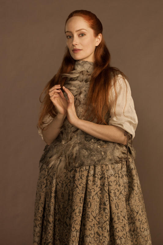 lotte verbeek husbandlotte verbeek outlander, lotte verbeek imdb, lotte verbeek height, lotte verbeek fansite, lotte verbeek height weight, lotte verbeek insta, lotte verbeek borgias, lotte verbeek instagram, lotte verbeek, lotte verbeek the fault in our stars, lotte verbeek twitter, lotte verbeek boyfriend, lotte verbeek interview, lotte verbeek me in my place, lotte verbeek husband, lotte verbeek listal, lotte verbeek hot, lotte verbeek blacklist, lotte verbeek wiki, lotte verbeek pregnant