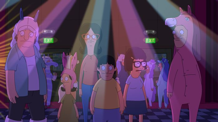 Bobs-Burgers-Season-4-Episode-17-7