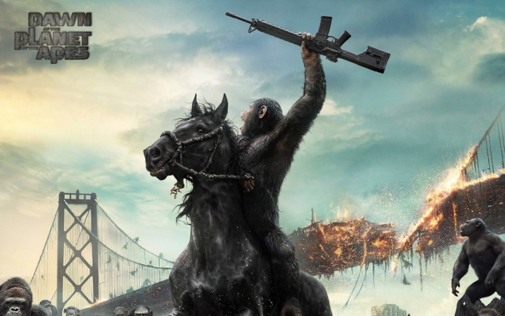 Dawn-of-the-Planet-of-the-Apes-New-Poster-Background-1152x720