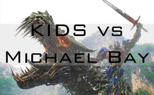 Kids-vs-Michael-Bay-transformers-age-of-extinction