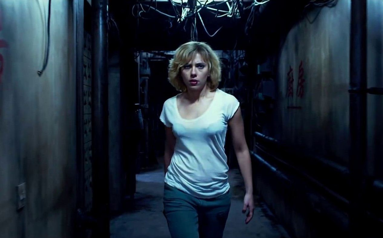 lucy movie review the young folks