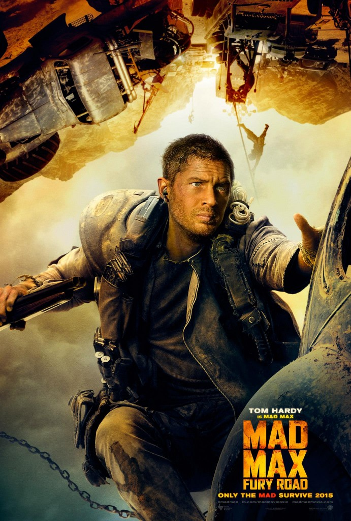 MM_THardy.MadMax