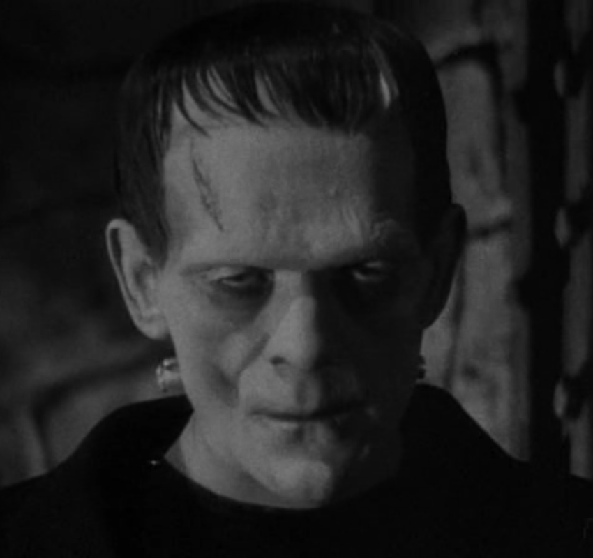 frankenstein a mixing of two eras Although america was home to the first frankenstein and jekyll and hyde movie adaptations, the most influential horror films through the 1920s came from germany's expressionist movement, with films like the cabinet of dr caligari and nosferatu influencing the next generation of american cinema.