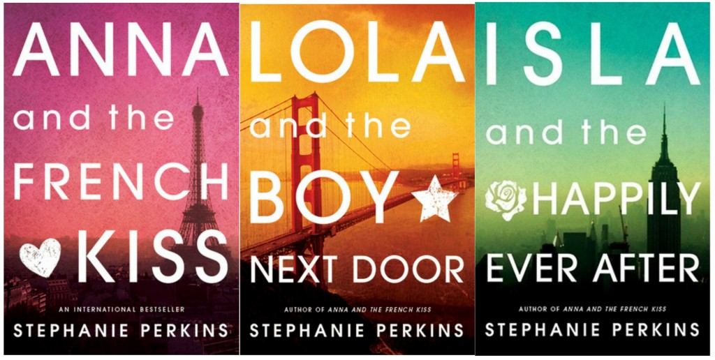 stephanie-perkins-covers-new