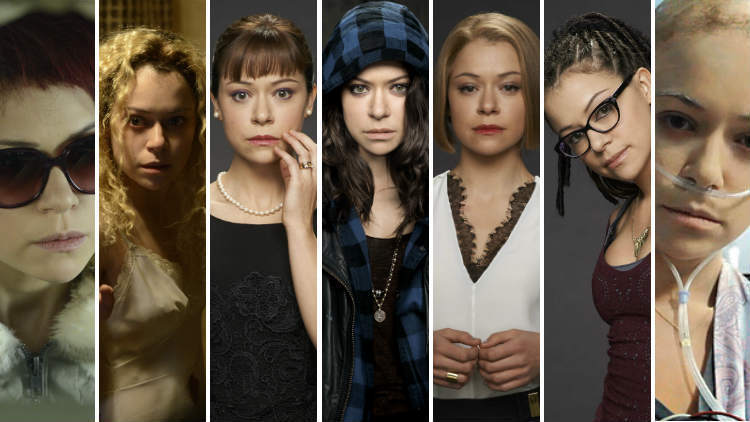 zap-orphan-black-every-clone-played-by-tatiana-004