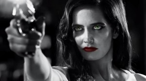 Sin-City-2-Eva-Green-01
