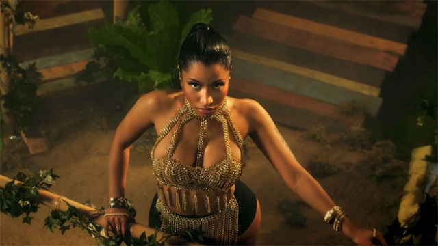 nicki_minaj_anaconda_640x360