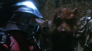 teenage-mutant-ninja-turtles-movie-shredder-splinter
