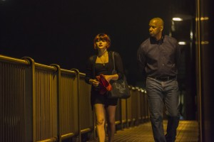 The-Equalizer-Official-