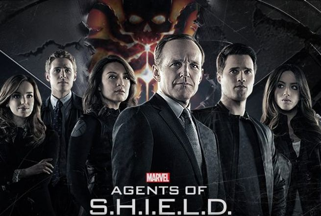 agents-of-shield-season-2-synopsis-106061