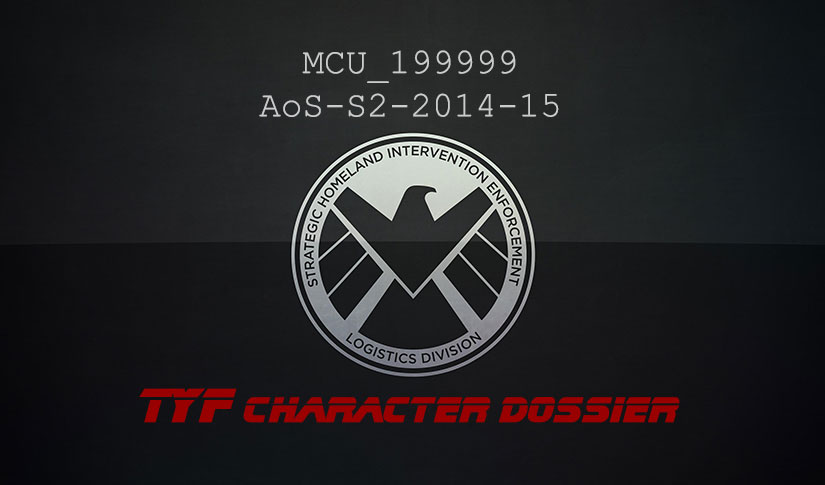 marvel-shield-character-dossier-young-folks-file