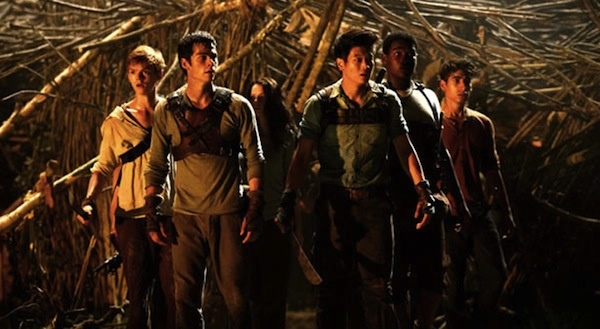 the-maze-runner-movie__span