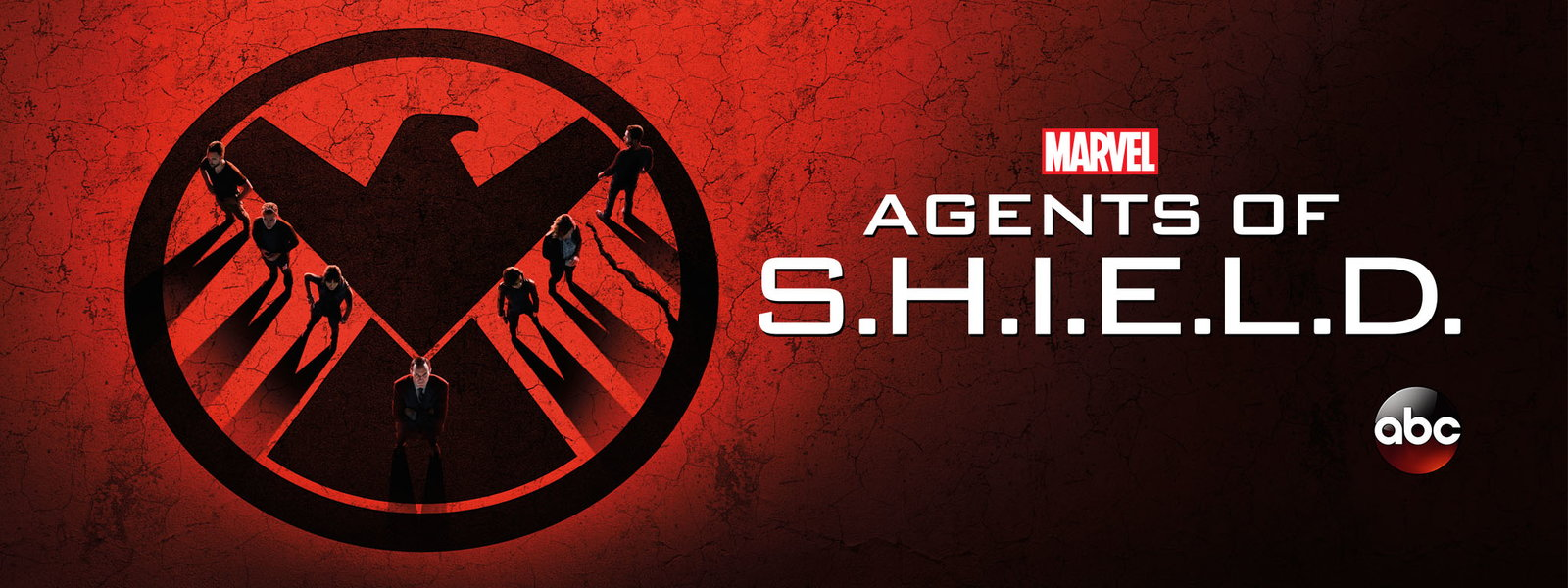 shield-agents-marvel