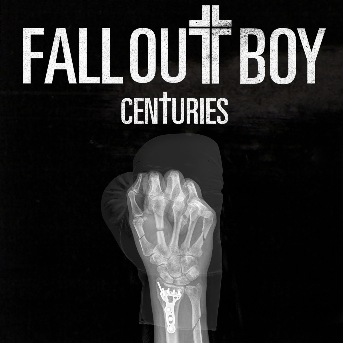 Fall-Out-Boy-Centuries-2014-1200x1200