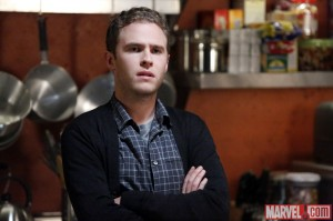 Marvels-Agents-of-S.H.I.E.L.D.-Season-2-Episode-3-Recap-and-Review-Making-Friends-and-Influencing-People