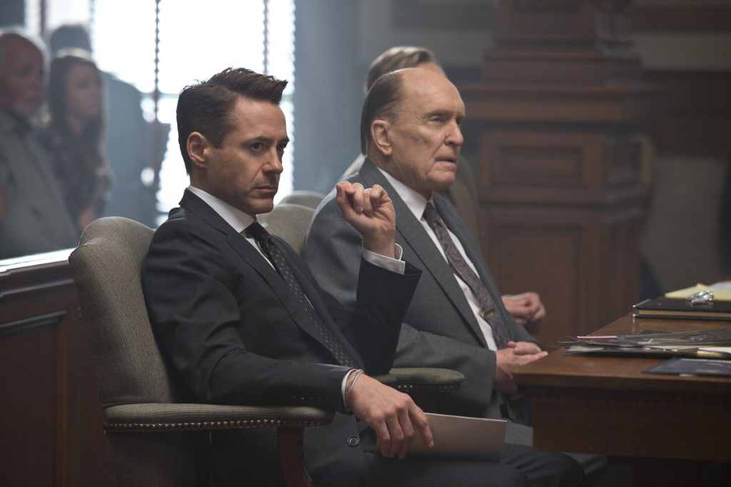 The-Judge-Robert-Downey-Jr._Robert-Duvall
