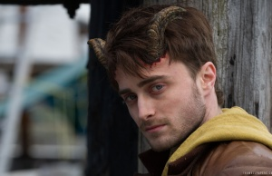 daniel_radcliffe_horns_movie-2560x16001