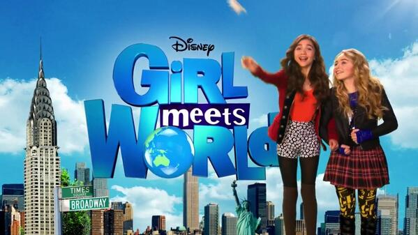 girl-meets-world-featured