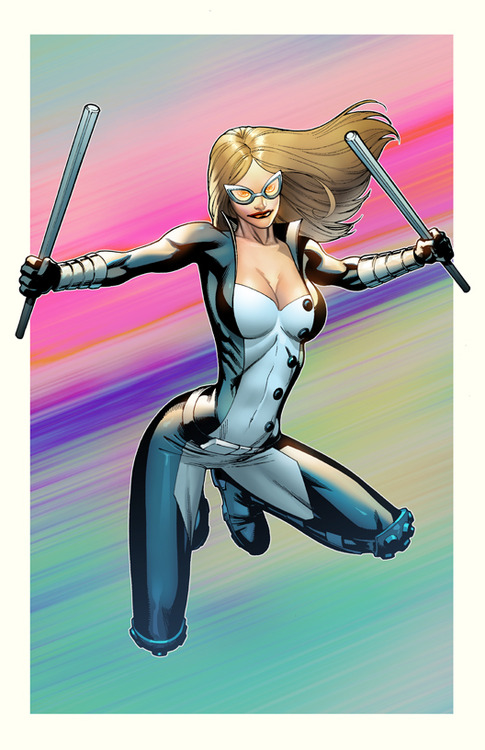marvel-mockingbird-bobbi-morse-shield