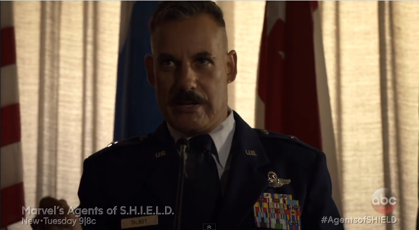 marvels-agents-of-shield-s2-ep6-a-fractured-house-preview-clip2-feat-image