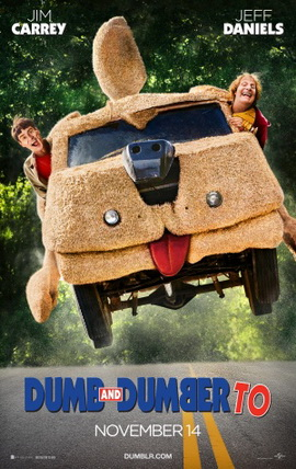 Dumb_and_Dumber_To_Poster