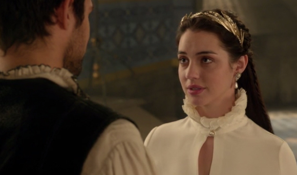 Reign-Prince-of-the-Blood-Recap-Review