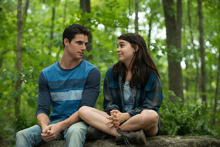 Interview: The DUFF author Kody Keplinger talks writing, the movie ...