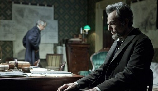 lincoln-movie-2012-daniel day lewis-danterants-blogspot-com